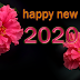 new year 2020 status, 2020 wishes, 2020 greeting, 2020 facebook, 2020 message, 2020 new year photp,