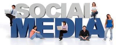 Gestiona tu empresa contratando un social network, porque la empresa requiere de un community manager que comunique, atienda el público y además venda la marca de tu empresa con estrategia en el el marco social de las redes. Decidir en qué red social debes estar.
