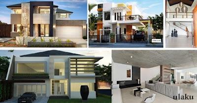 Rumah Minimalis, Model, Rumah Minimalis, Rumah Minimalis Modern, Rumah Minimalis Sederhana, Rumah Minimalis Terbaru, Gambar Rumah Minimalis