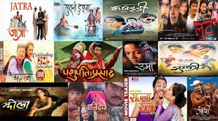 Must watch 12 Nepali movies