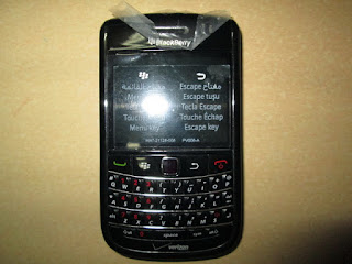 hape seken blackberry 9650 essex