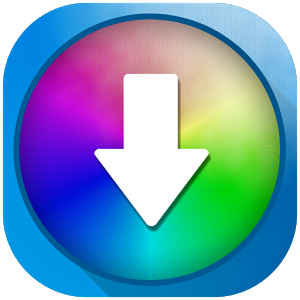 Appvn APK Download (Latest English Version) for Android - APK's Download