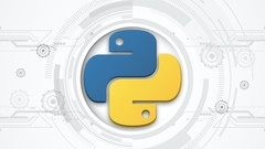 complete-python-developer-zero-to-mastery