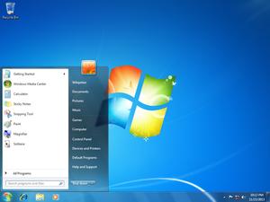 Cara Menonaktifkan Auto Update Windows 7