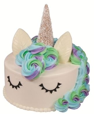 Celebrate National Unicorn Day, the Baskin-Robbins way