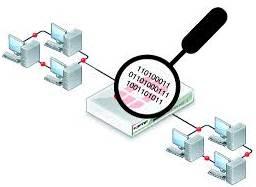 Wireshark-comment capturer les paquets d'un réseau