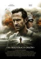 http://www.filmweb.pl/film/Na+skrzyd%C5%82ach+or%C5%82%C3%B3w-2017-775531