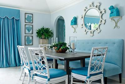 mavi-dekorasyon-ornekleri