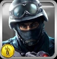 تحميل لعبة Critical Strike portable - تحميل العاب مجانا