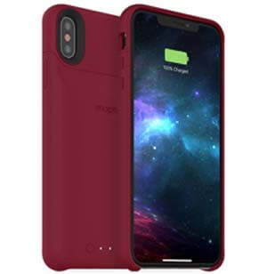 Best Selling Mophie Juice Pack Access