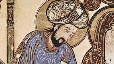ترجمة الإمام أبي عبد الله محمد بن أحمد بن عثمان الذهبي