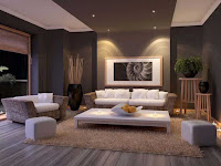 There Is A Lot More To Interior Design Than First Meets The Eye