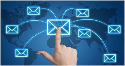 Sử dụng Email Marketing để bán hàng online