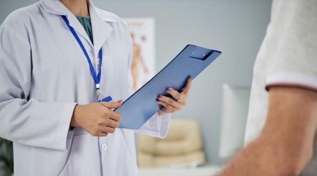 https://thaiprostatecancer.com/the-risk-cancer/