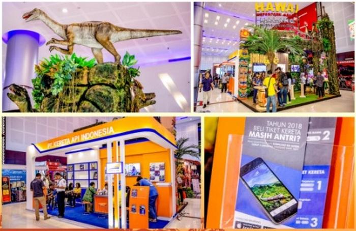majapahit travel fair 2019, majapahit travel fair 2018, travel fair 2019 surabaya, travel fair maret, jadwal travel fair 2019 surabaya, jadwal travel fair 2018 surabaya, travel fair october 2018 jakarta, pameran travel