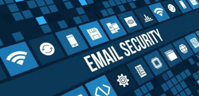 Cómo evitar ser víctima de los ataques a través del correo electrónico