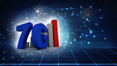 7g network