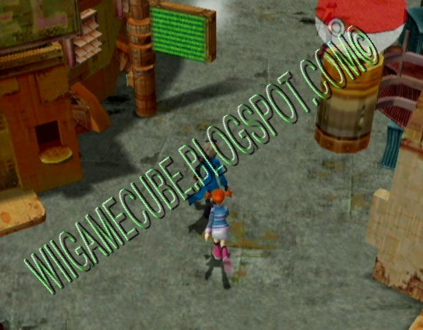 pokemon colosseum download for android