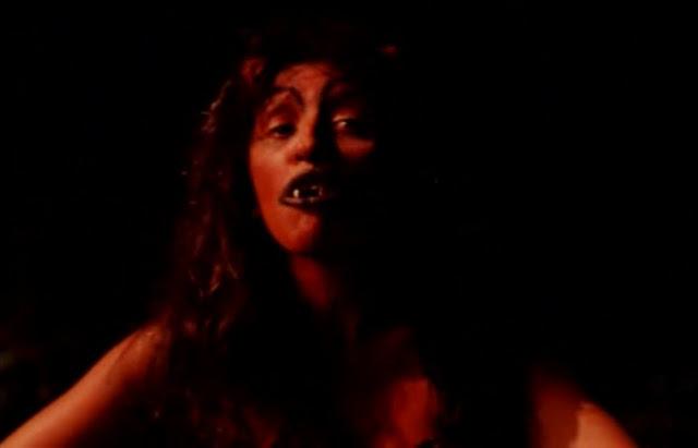 Resultado de imagem para regina case mulher diaba marvada carne