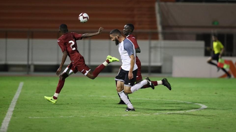 موعد مباراة الفيصلي والشباب في الدوري السعودي والقنوات الناقلة للمباراة