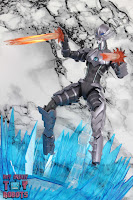 S.H. Figuarts Bemular -The Animation- 29