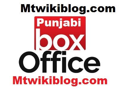 Punjabi Movies Hit or Flop, Punjabi Box Office Collection, Punjabi Highest Grossing Movies. Check all Pollywood/Punjabi Cinema Box Office Update on MTWiki.