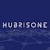 HubrisOne Estrena App Durante La Oferta Inicial Del Token HBRS