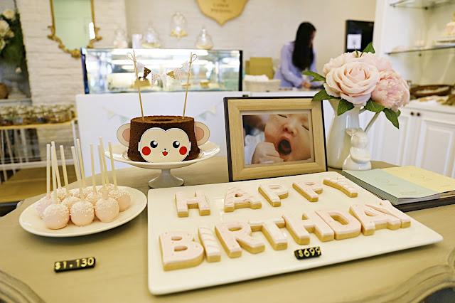 MG 1605 - 熱血採訪│台中彌月蛋糕推薦,Candy Wedding高質感幸福味蕾系列蛋糕,同時滿足年輕人與長輩的口味