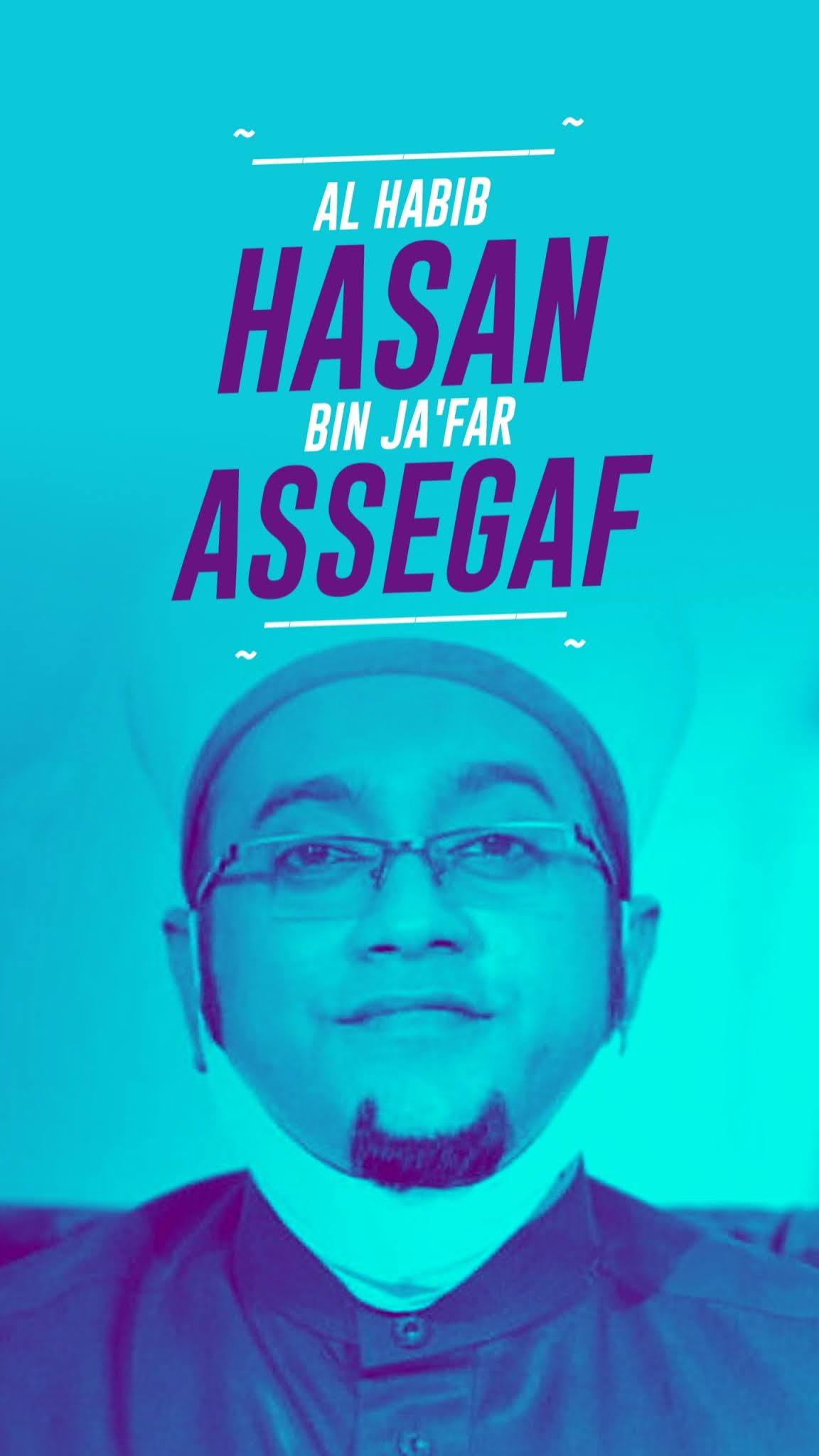 Download Wallpaper Habib Hasan 1310202