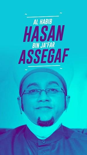 Habib Hasan 1310202