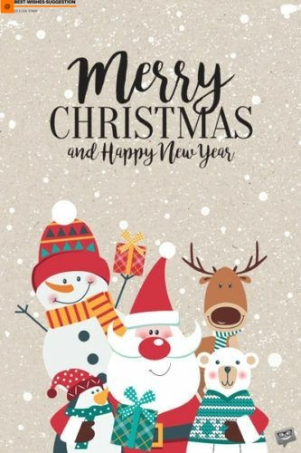 best-wishes-merry-christmas-celebration