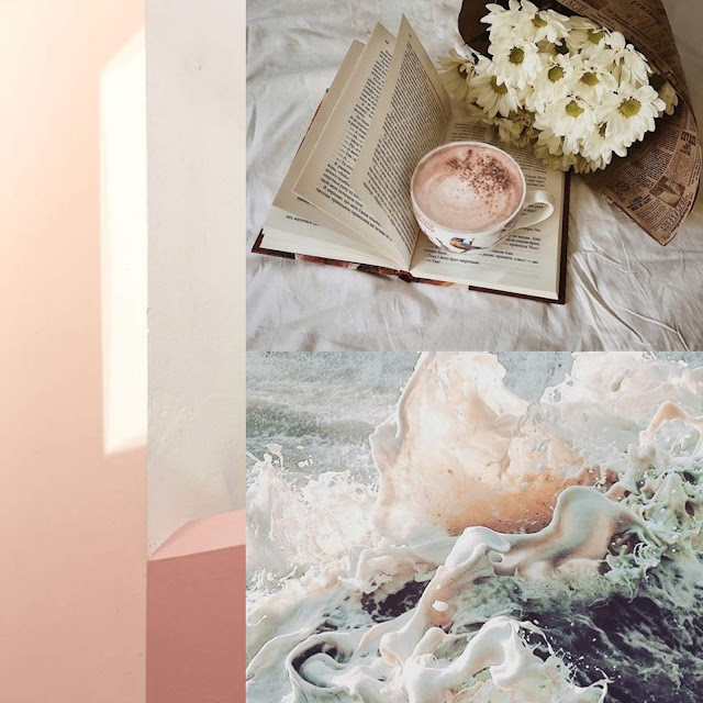 FadedWindmills_moodboardpost_fashion_beauty_lifestyle_fbloggers_bbloggers_lbloggers_latestlooks_lookbook_inspirations_visuals_goodvibes_creativeliving_instastyle_bloggers_instamood_streetstyle_inspiring_curation_fashionbloggers