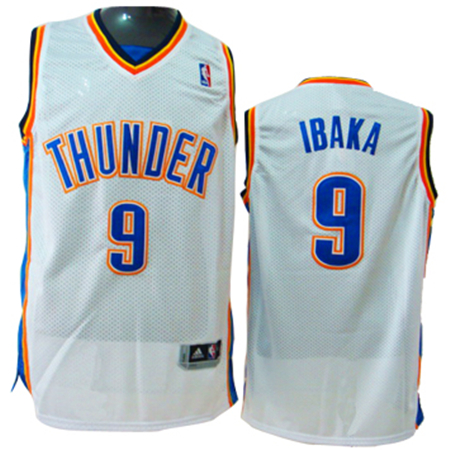 hot sale online 72e34 1d472 wholesale basketball jerseys china