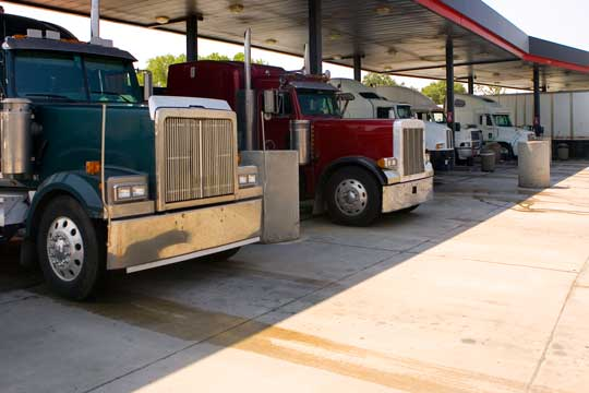 affordable truck, affordable truck  dispatch services, dispatch services, dispatching trucks jobs, truck, truck dispatch america, truck dispatch services, truck dispatcher from usa,