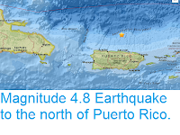 https://sciencythoughts.blogspot.com/2017/08/magnitude-48-earthquake-to-north-of.html