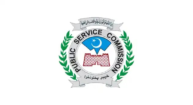 KPPSC Jobs 2021 Apply Online Advertisement No 09