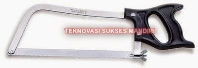 hand meat saw untuk restoran