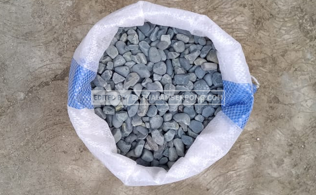 harga batu bengkulu