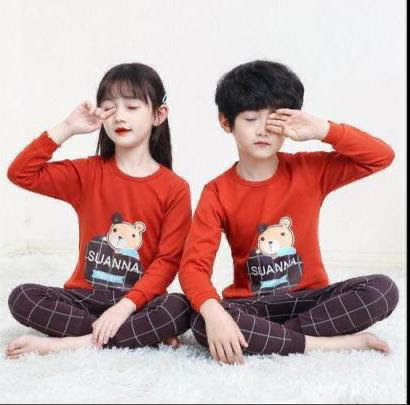 STELAN AIMI KIDS (1) (ANKP00128)