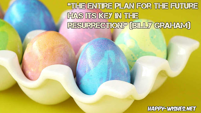 Happy Easter Quotes 2018