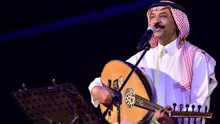 ما هي أسباب توقف عبادي الجوهر عن الغناء 3 سنوات