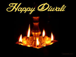 Diwali-2017-Images