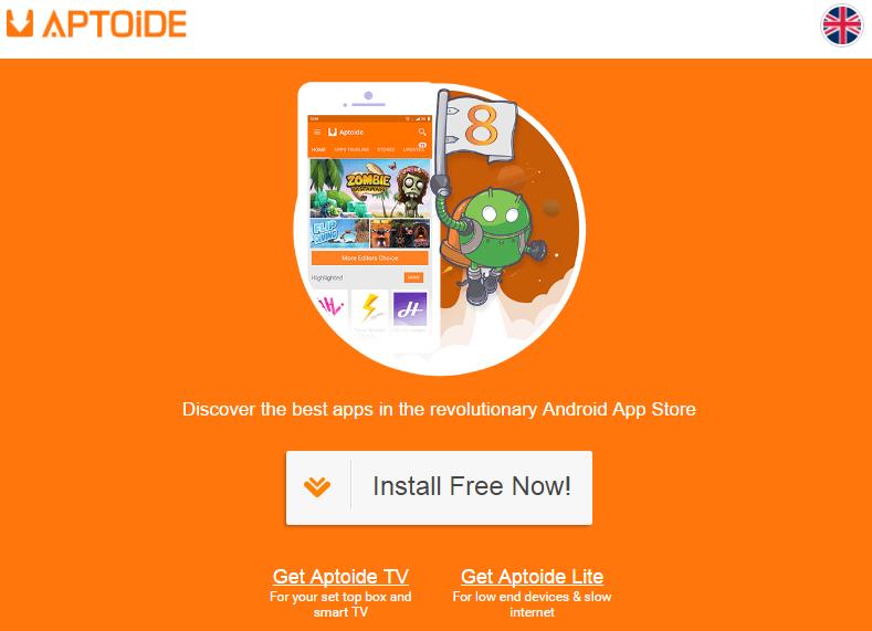 showbox apk download free aptoide