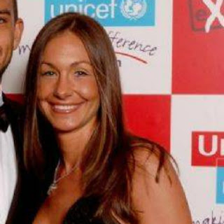 Tim Howard Ex-Wife Laura Ciancola