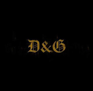 Music:  Download Davido D&G ft Summer Walker