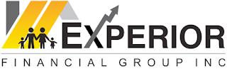 http://youthemploymentcentre.blogspot.com/p/koda-financials-experior-financial-group.html