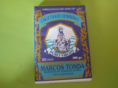 chocolate-tradicional-marcos-tonda
