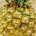 Comer abacaxi melhora a sua pele, dentes e gengivas