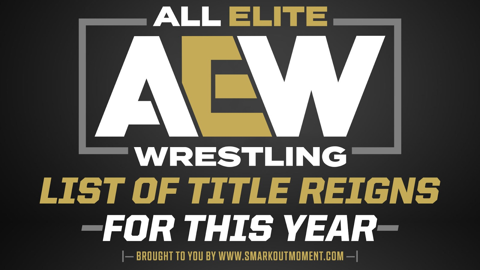 who held a title in AEW in 2019 list of champions and who beat them