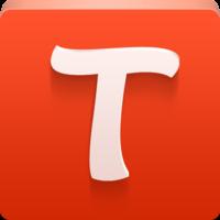 تحميل برنامج تانجو للكمبيوتر والهواتف الذكية مجاناً Download Tango